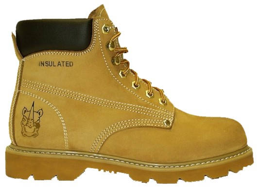 11196ca6636 Wholesale Rhino safety toe and steel toe boots and shoes 2