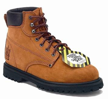 Wholesale Distributor Rhino Safety Toe And Steel Toe Boots And Shoes